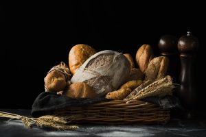 What Are The Best Pans For Baking Bread? The Opinions of a Baker