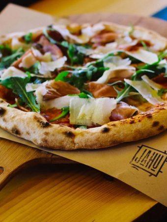 Best Pizza Peels